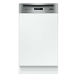 Miele G4720SCiclst Reviews