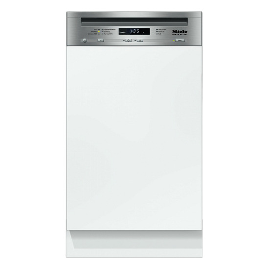 Miele G4720SCiclst