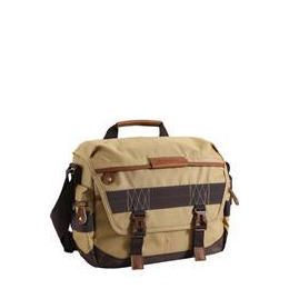 Havana 33 Messenger Bag Reviews