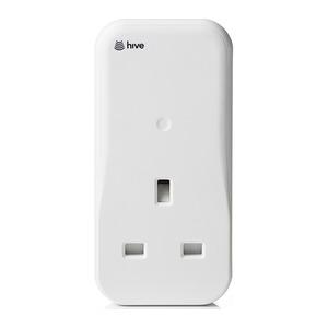 Photo of Hive Active Plug Gadget