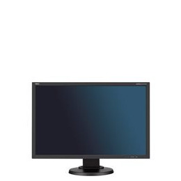 NEC 60004113 Reviews