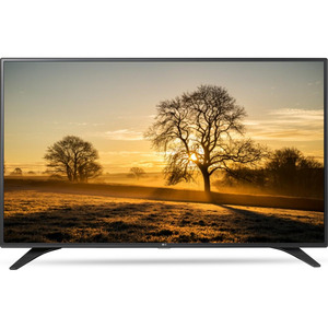 Photo of LG 32LH604V Television