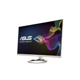 Asus MX27UQ Reviews