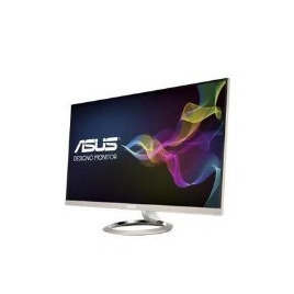 Asus MX27UQ Reviews