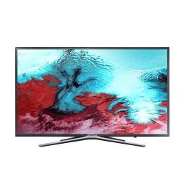 Samsung UE40K5500 Reviews