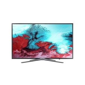 Photo of Samsung UE40K5500 Television