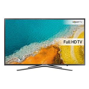 Photo of Samsung UE55K5500 Television