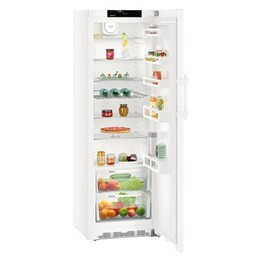 Liebherr K4310 Tall Fridges Reviews