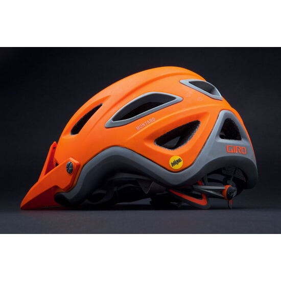 Giro Montara helmet