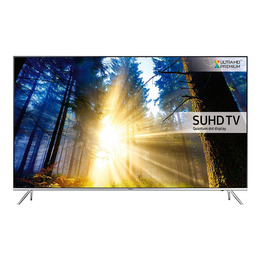 Samsung UE60KS7000 Reviews