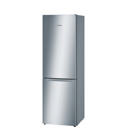 Bosch KGN36NL30G Reviews
