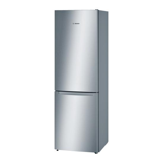 Bosch KGN36NL30G