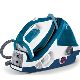 Pro Express Total GV8963 Steam Generator Iron Reviews
