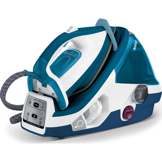 Pro Express Total GV8963 Steam Generator Iron