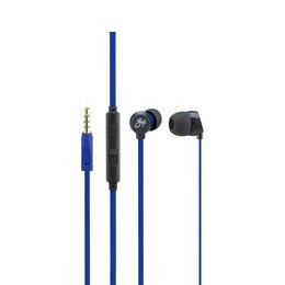 Berries 2.0 Blueberry Headphones - Blue Reviews
