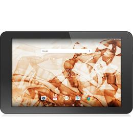 "HIPSTREET Phantom 2 10.1"" Tablet - 8 GB, Silver Reviews"