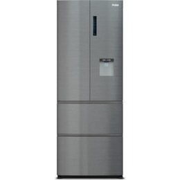 haier american fridge freezer. haier b3fe742cmjw reviews american fridge freezer
