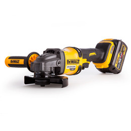 DeWalt DCG414T2 Reviews
