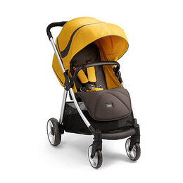 Mamas & Papas Armadillo XT Reviews