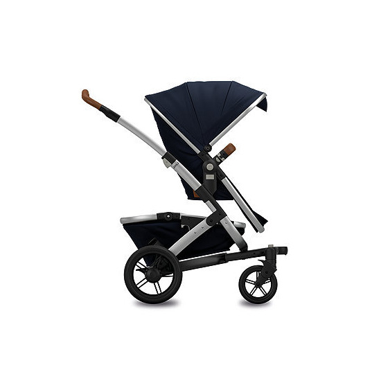 Joolz Geo Earth Pushchair Chassis