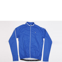 OneTen long sleeve jersey
