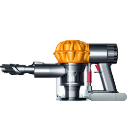 Dyson V6 Trigger Reviews