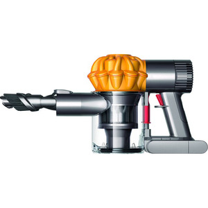 Photo of Dyson V6 Trigger Vacuum Cleaner