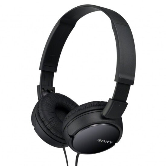 Sony MDR-RF811 Overhead Home Wireless Headphones