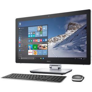 Photo of Dell Inspiron 24 7000 Desktop Computer