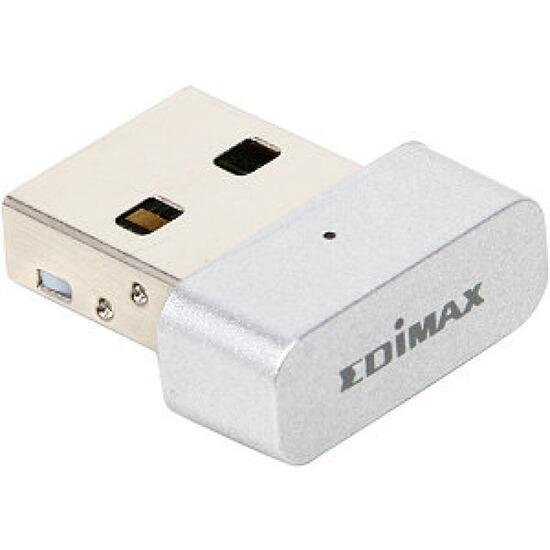 Edimax EW-7711MAC Network adapter USB