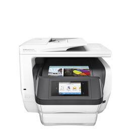 HP Officejet Pro 8740  Reviews