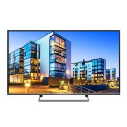 Panasonic Viera TX-40DS500B Reviews