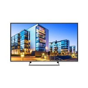 Photo of Panasonic Viera TX-40DS500B Television