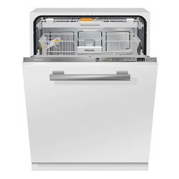 Miele G6660SCVI Reviews