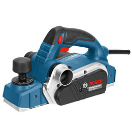 Bosch GHO26-82D Reviews