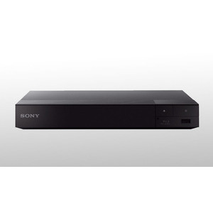 Photo of Sony BDP-S6700 Blu Ray Player