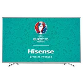 Hisense H65M7000 Reviews