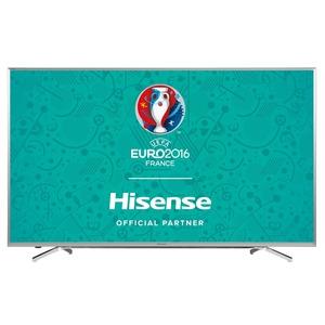 Photo of Hisense H65M7000 Television