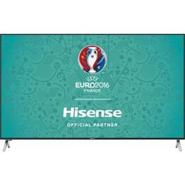 Hisense H75M7900 Reviews