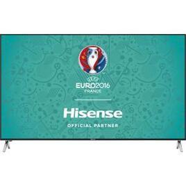 Hisense H75M7900 Reviews