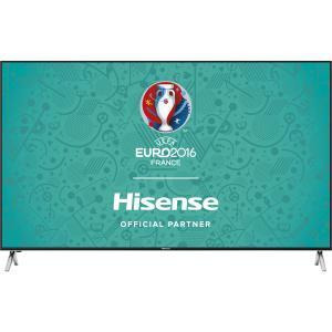 Photo of Hisense H75M7900 Television