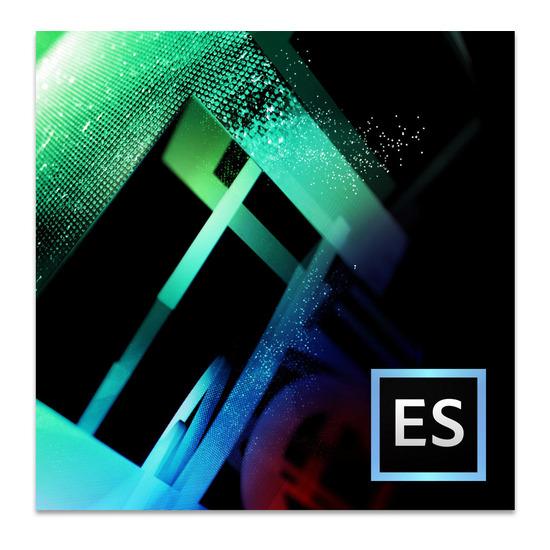 Adobe Elearning Suite ( V. 6.1 )
