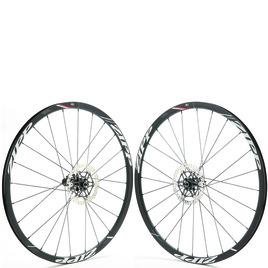 Zipp 30 Course disc brake wheels