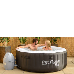 Lay-Z-Spa Miami BW54123