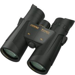 Steiner Ranger Xtreme 10x42 Binoculars Reviews