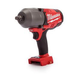 Milwaukee M18 Fuel CHIWF12 Reviews