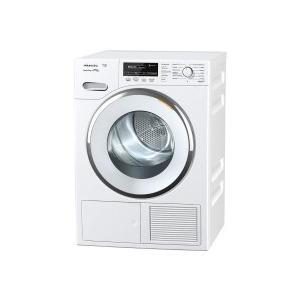 Photo of Miele TMG840WP Tumble Dryer