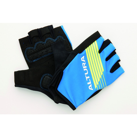 Altura Sportive gloves