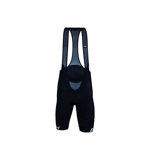 Santini Mago bib shorts