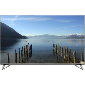 Photo of Panasonic TX-58DX700 Television